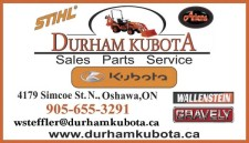 Sales Parts Service
